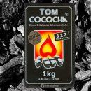 Tom Cococha Silver