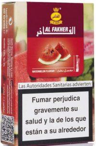 Al Fakher Sandía